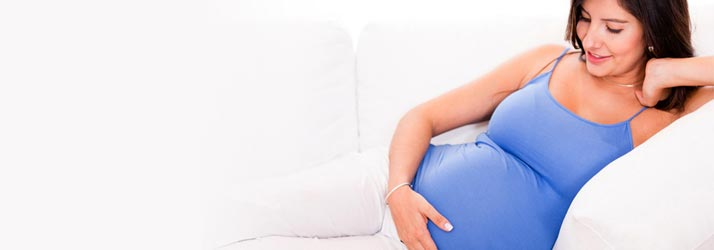 Camarillo Chiropractic Care for Expecting Mothers