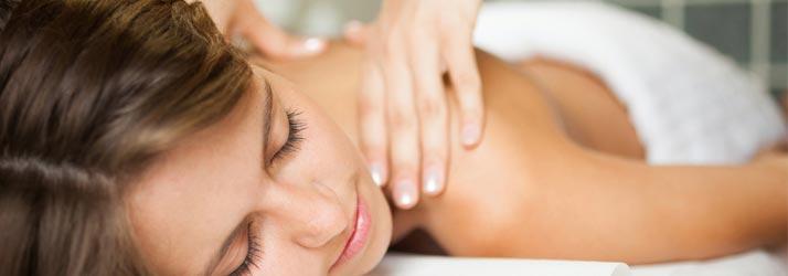 Chiropractic Camarillo CA Swedish Massage
